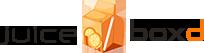 Juiceboxd Media
